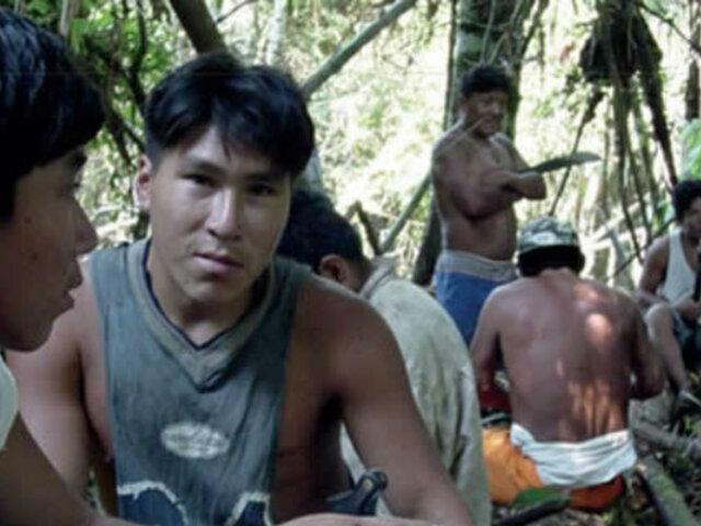 Identificarán origen de mercurio en pueblo indígena Nahua