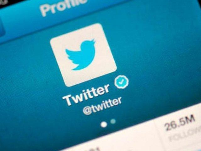 Twitter cierra miles de cuentas por difundir información falsa en todo el mundo
