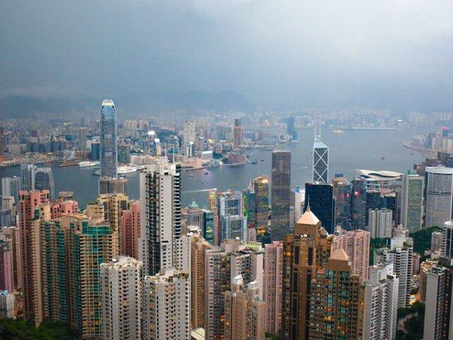 FOTOS: Las 10 ciudades con el alquiler de vivienda más caros del mundo