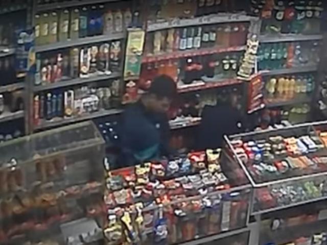 """Dueño de bodega tras sufrir robo de S/5 mil : """"mi paisano me traicionó"""""""