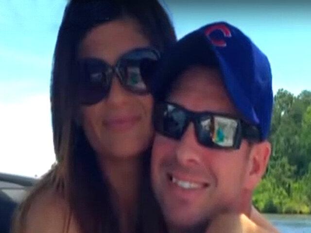 EEUU: Mujer gana millonario juicio a exesposo por filtrar fotografías íntimas