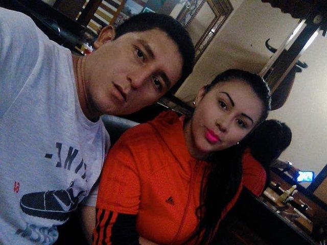 Huacho: mujer con 7 meses de embarazo asesina a cuchillazos a su pareja
