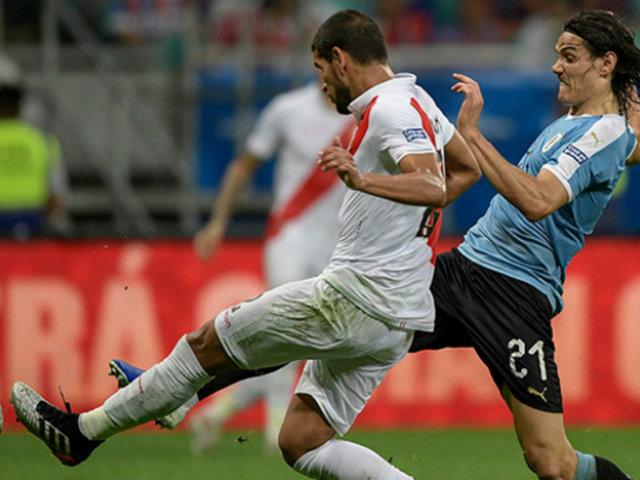 ¡Ya hay fecha! FPF confirma fecha de venta de entradas del Perú vs Uruguay