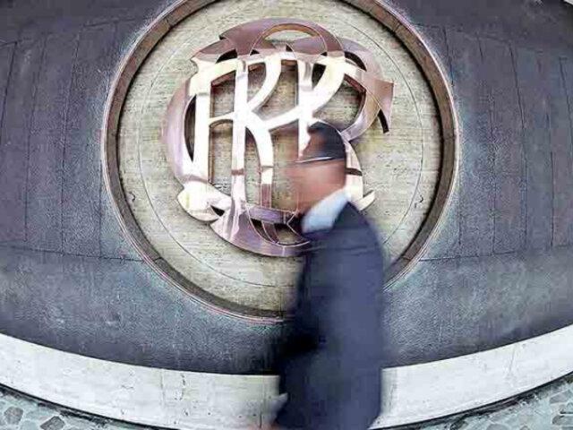 BCR: 8 señales que muestran que se está revirtiendo la desaceleración económica