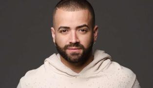 Nacho: reggaetonero ofrece pasajes a venezolanos que quieran volver a su país