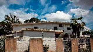 Venezuela: Maduro incentiva invasión a casas vacías que dejaron los exiliados