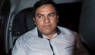 La Libertad: dictan prisión preventiva contra médico acusado de violar a niña de 8 años