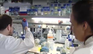 España: anticoagulante oral retrasaría aparición del Alzhéimer