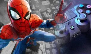 Sony confirma que PlayStation 5 llegará a finales de 2020
