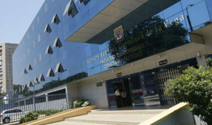 Sunedu deniega licenciamiento a Universidad Inca Garcilaso de la Vega