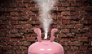 Prevención: ¿qué medidas de seguridad debemos tomar para evitar una deflagración?