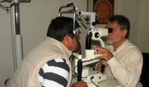 Día Mundial de la Visión: ¿Cómo detectar a tiempo problemas en la vista?