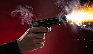 Grupo armado desata masacre en un bar de México