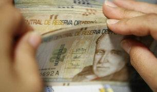 Publican ley de retiro del 25% de AFP: así será entrega de fondos