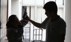 Piura: sujeto es condenado a 25 años de prisión por asesinato de su pareja