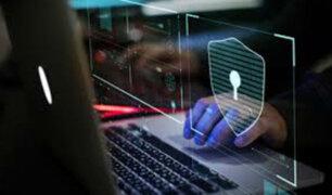 [Informe] Ciberdelincuencia: Hackers roban hasta cuentas de CTS