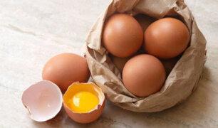 Día Nacional del Huevo: lo que no sabías de este importante alimento