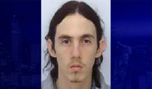 Reino Unido: asesinan en prisión a uno de los pedófilos más atroces