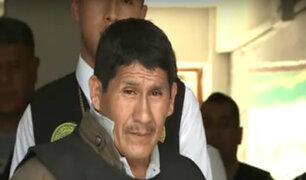 EXCLUSIVO | Madre de menor secuestrada pide pena máxima para 'Monstruo de Carapongo'