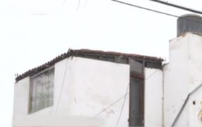 Miraflores: ciudadanos venezolanos fueron evacuados tras balacera que desató chino