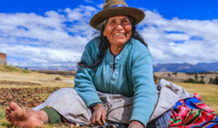 Día Mundial de la Alimentación: la paradoja de quienes más producen comida pero más hambre padecen