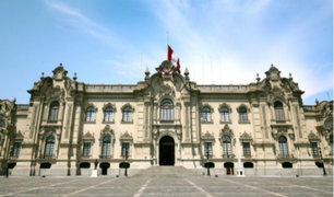 Perú es el país con mejor reputación de la región, según ranking RepTrak