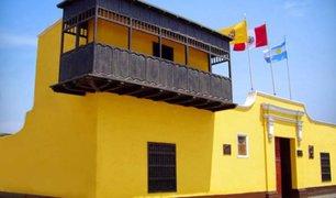 Descubre la historia, tradición y deliciosa gastronomía de Huacho