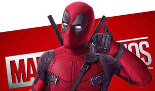 Deadpool 3 podría ser la próxima película de Marvel