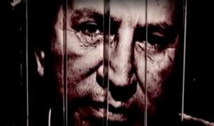 Alejandro Toledo: ¿podría ser excarcelado tras reciente informe médico?