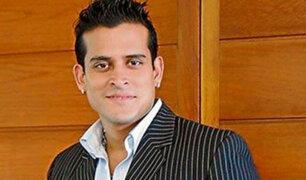 YouTube: 'Señor Mentira'  tiene más vistas por Christian Domínguez
