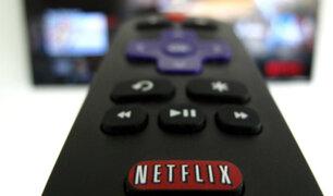Sunat cobrará Impuesto General a las Ventas a Netflix y Spotify