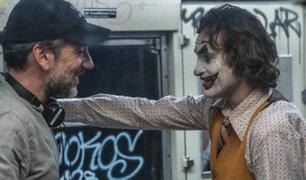 Película 'Joker 2' ya estaría en marcha y esta sería la nueva historia