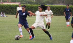 Universitario vs. Alianza Lima: ya se vive la final de Zona Lima en Estadio Nacional