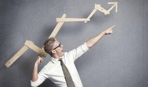 ¿Buscas ser un emprendedor exitoso? Estos cinco hábitos te ayudarán a lograrlo