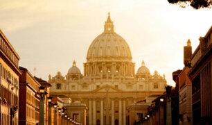 Ya no serán secretos: Papa Francisco cambia nombre de los archivos del Vaticano