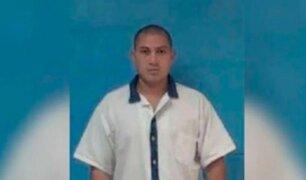 "Liberan por ""error"" a pederasta condenado a cadena perpetua"