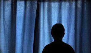 EEUU: juez pide a padres ponerse de acuerdo sobre sexo de su menor hijo