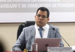 Arbitrajes Odebrecht: Juez evaluó prisión preventiva para cuatro abogados que habrían recibido sobornos