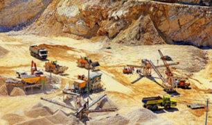 Tía María: Consejo de Minería confirma licencia de construcción del proyecto