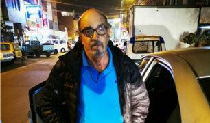 Abogado de Donayre: exgeneral padecía enfermedades producto de su caso judicial