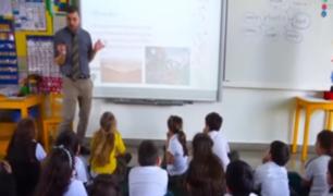 Educación de calidad: los precios imposibles de una cruda realidad