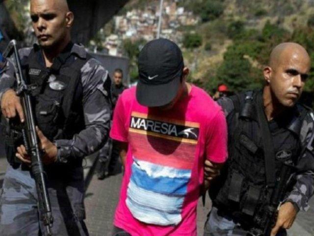 Brasil: adolescente de 12 años asesina a niña con autismo
