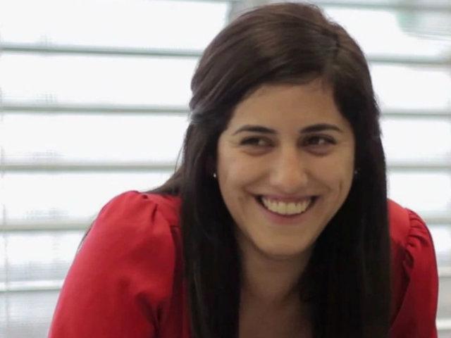 María Antonieta Alva será nueva ministra de Economía y Finanzas