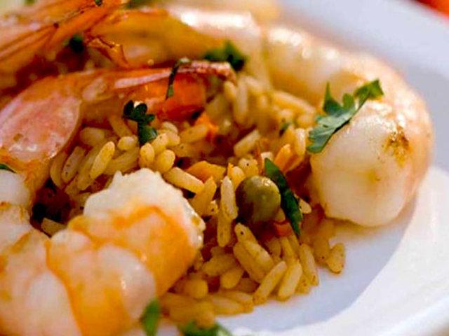 ¡Qué viva el camarón! Conoce la mejor ruta gastronómica para saborear este crustáceo