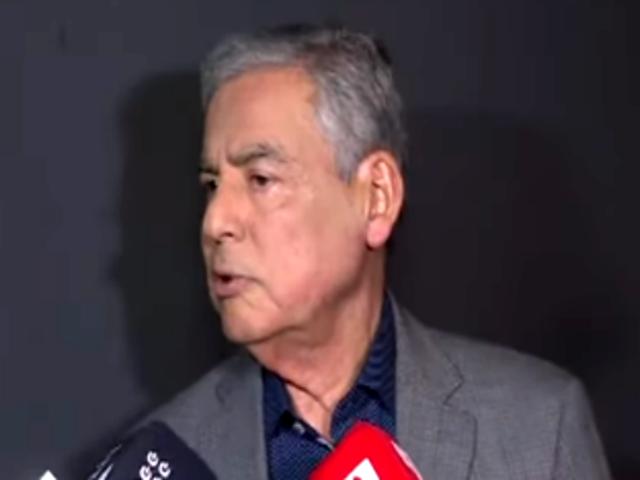 Villanueva niega haber recibido prebendas de Odebrecht