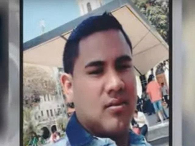 Tumbes: hombre fallece por falla mecánica en ambulancia que lo transportaba