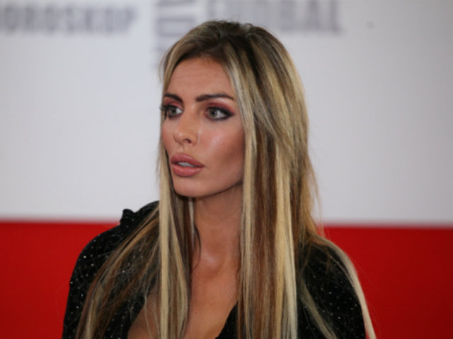 Croacia: exmodelo de Playboy anuncia su candidatura a la presidencia