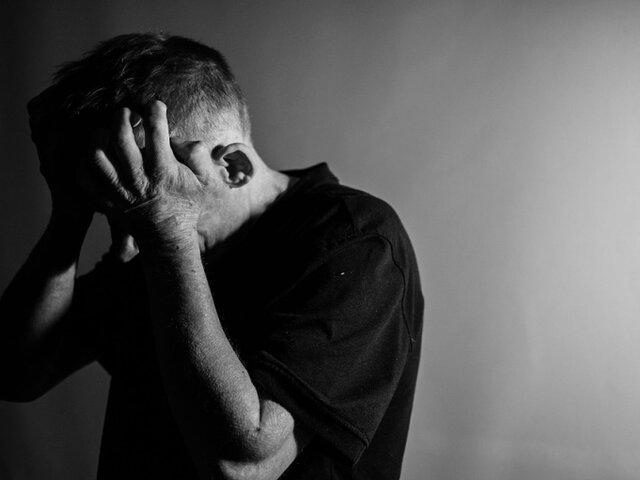 Día Mundial de la Salud Mental: más de 5 millones de peruanos padecen algún trastorno