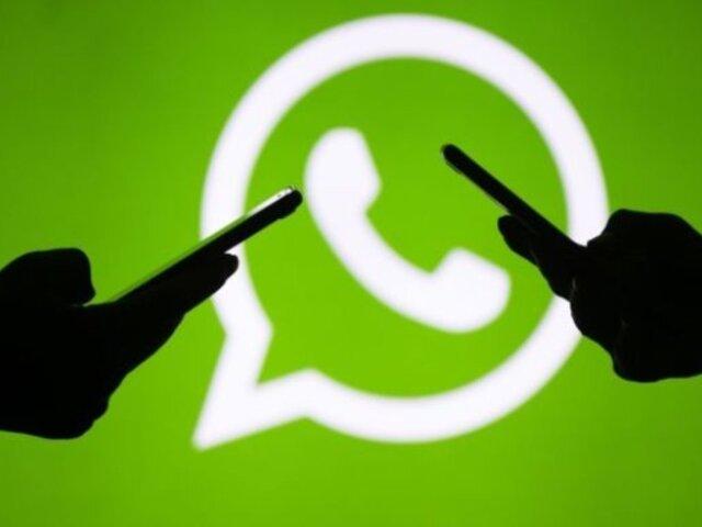WhatsApp bloquea cuentas de usuarios que se atrevan a realizar arriesgada broma