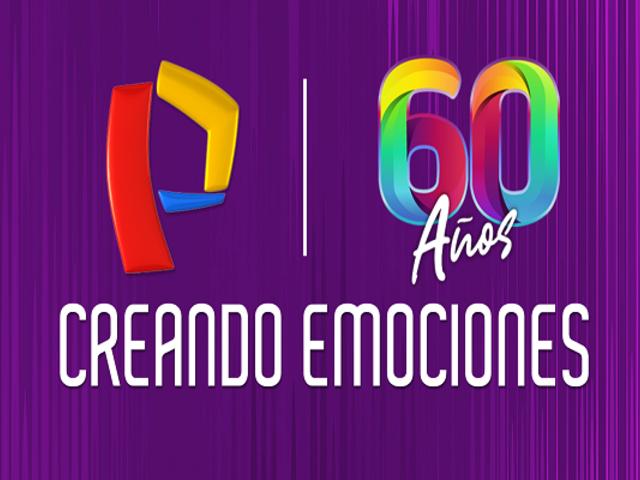 Sorteo Aniversario de Panamericana Televisión: Términos y condiciones